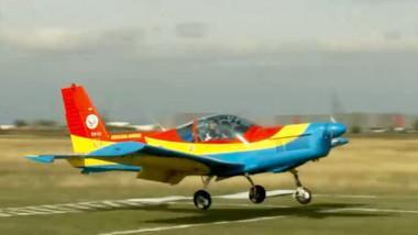 avion bun