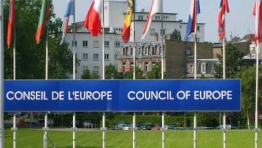 consiliul-european