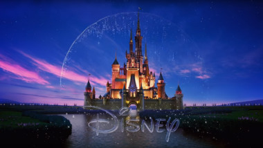 film animat disney