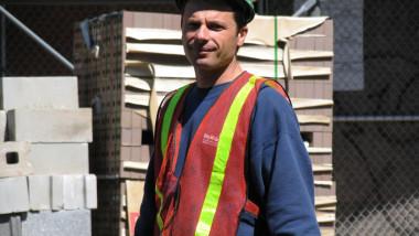 muncitori-constructii