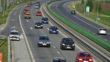 trafic autostrada soarelui, foto generice_politia romana (1)