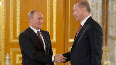 putin si erdogan kremlin.ru
