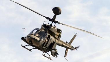 Elicopter Black Hawk_GettyImages-2734887