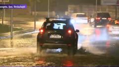 inundatii buc