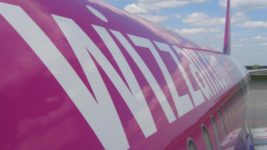 wizzair avion wizzair com
