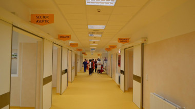 hol de spital_fb dsu
