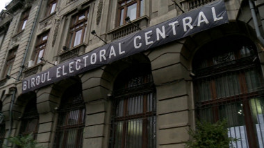 biroul electoral central_digi24