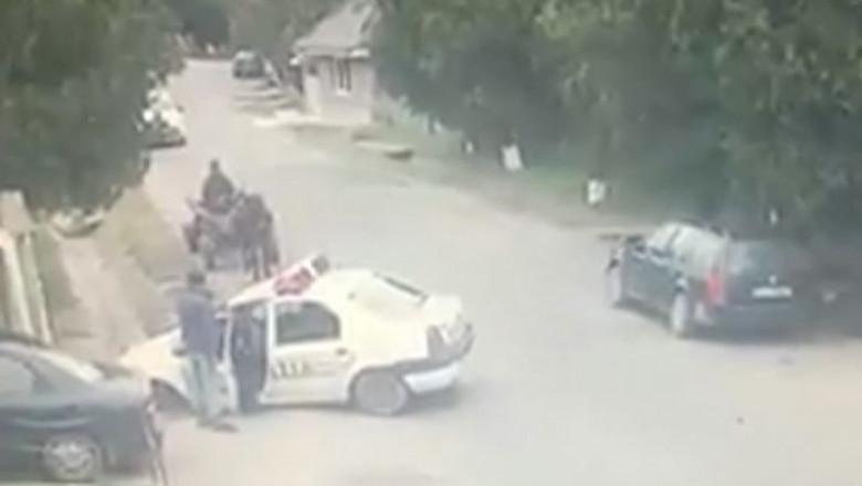 politie23