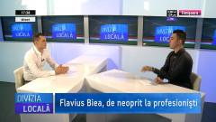 flavius biea