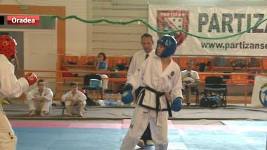 sport arte martiale