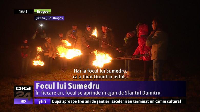 SUMEDRU