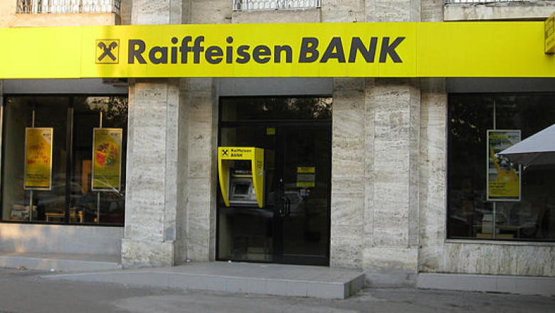 raiffeisen bank_wikipedia.org
