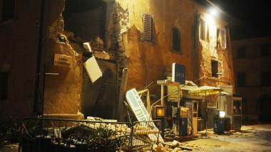 cutremur italia repubblica 2