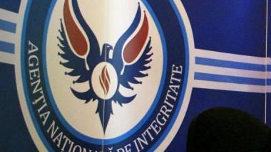 sigla agentie nationala integritate