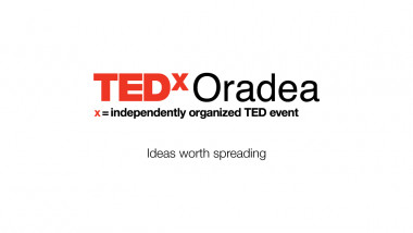 sharing-action-TEDxOradea