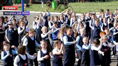flashmob goga