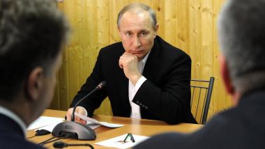 putin - kremlin.ru