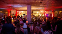 Soho House Chicago + Bacardi Round Out The Festival Weekend With A Star-Studded Wrap Party