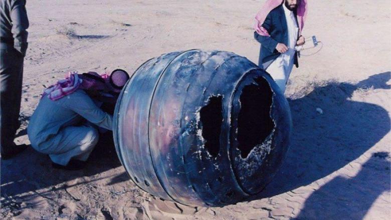 motor din titan arabia saudita - wikimedia
