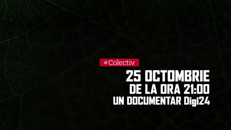Colectiv 1
