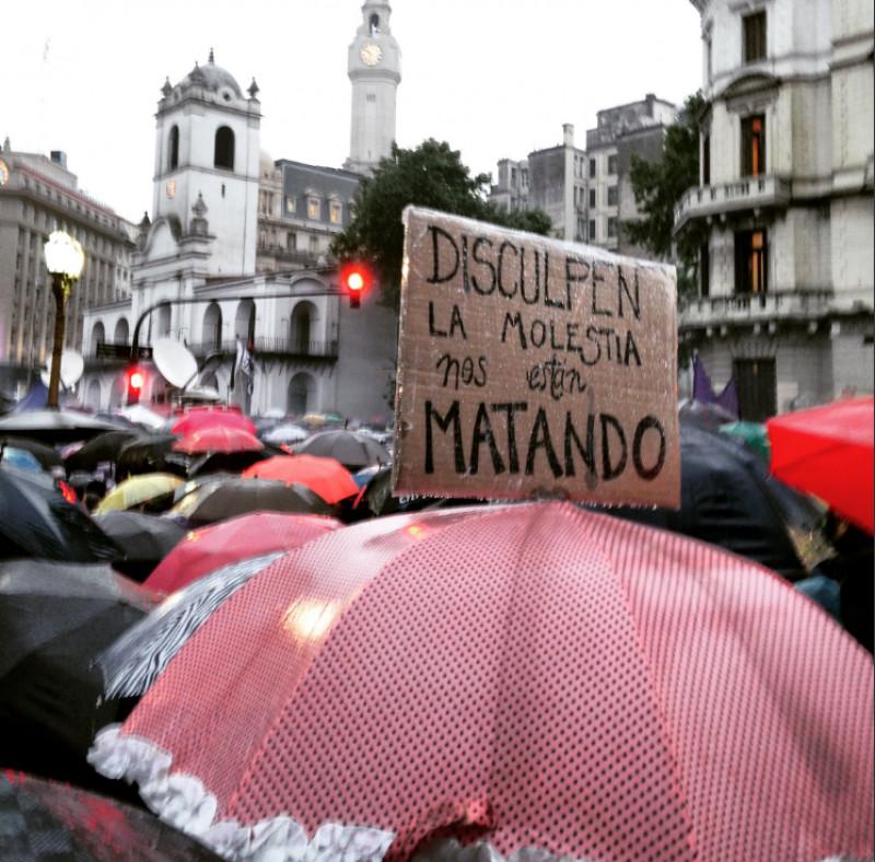 protest argentina3