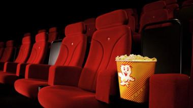 cinema-sala-770x470
