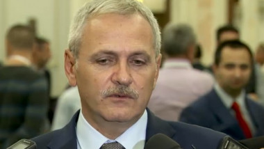 dragnea fanatic