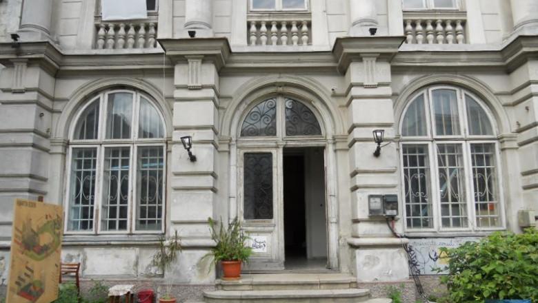 casa-de-vanzare-25-camere-bucuresti-calea-victoriei-69334932
