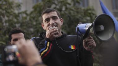 161022_manifestatie unionisti bucuresti 2016_13_INQUAM_Liviu_Florin_Albei