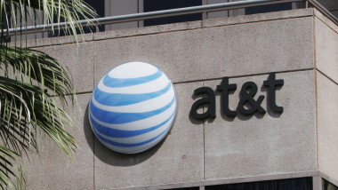 AT&T To Acquire Bellsouth For $67 Billion
