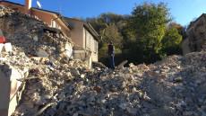cutremur italia7-adi cojocaru