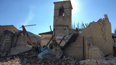 cutremur italia 11 - adi cojocaru