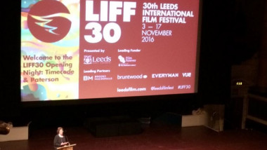 festival film leeds