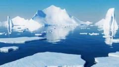 oceanul arctic 2