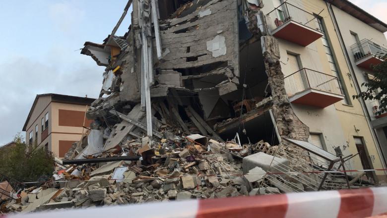 cutremur2-adi cojocaru