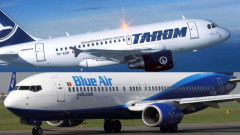 Blue-Air-vs.-Tarom