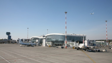 aeroport henri coanda otopeni 1 _ bucharestairports.ro