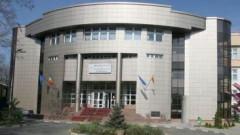 Spitalul Militar Central mic