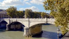 Ponte_Mazzini_(Rome)