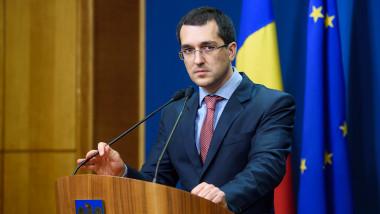 vlad voiculescu gov ro