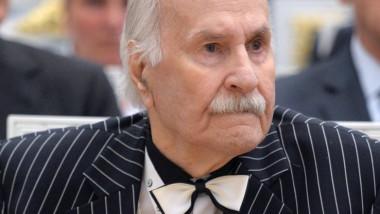 Vladimir_Zeldin_in_Kremlin_21_May_2015-1