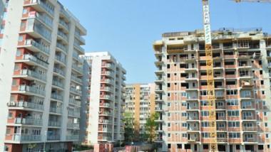 bloc-nou-constructie-610x300