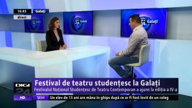 Festival de teatru studentesc la Galati.mp4_snapshot_00.40_[2016.11.02_18.08.54]