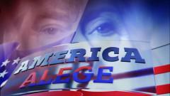 america alege