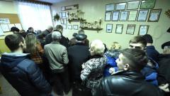 alegeri republica moldova agerpres_9222928