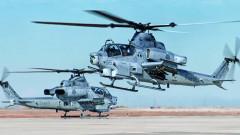 elicoptere Viper AH-1Z_DSC9508_2015