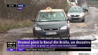 Drumul până la bacul din Brăila, un dezastru.mp4_snapshot_00.23_[2016.11.15_17.27.14]