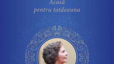 Regina Ana_Acasa pt totdeauna_coperta-front