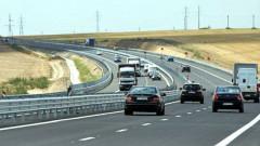 trafic autostrada soarelui, foto generice_politia romana (2)
