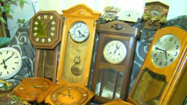 ceasuri multe